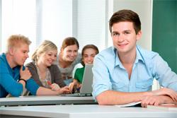 Studieren ohne Matura