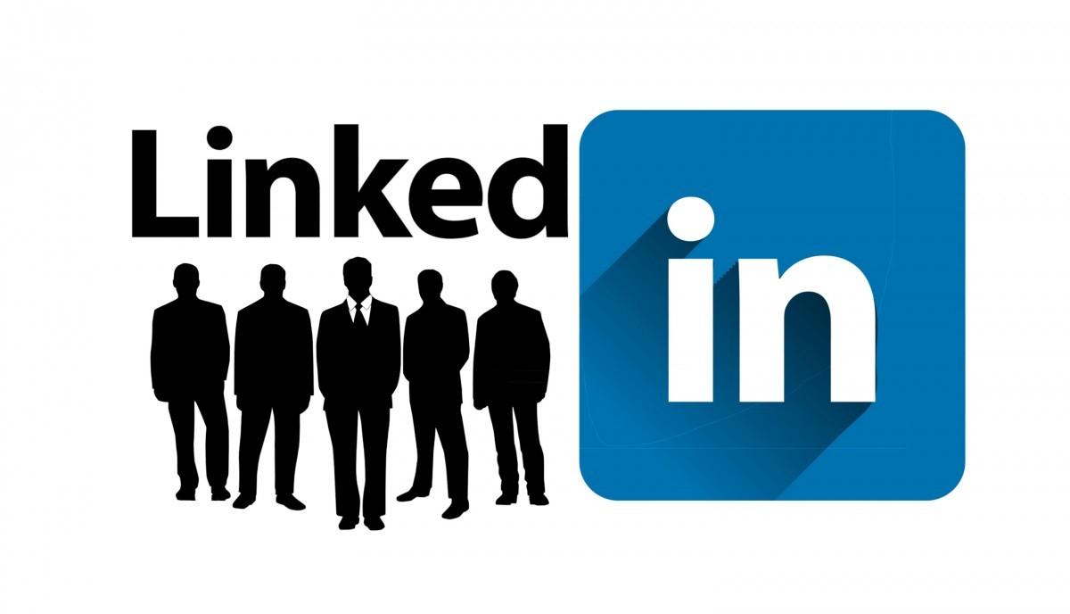 Mehr Kontakte dank Social Business Netzwerk